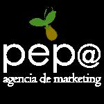 white pepa marketing
